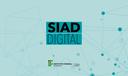 SIAD Digital.png