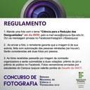 07_Post Regulamento Concurso Fotografia.jpg