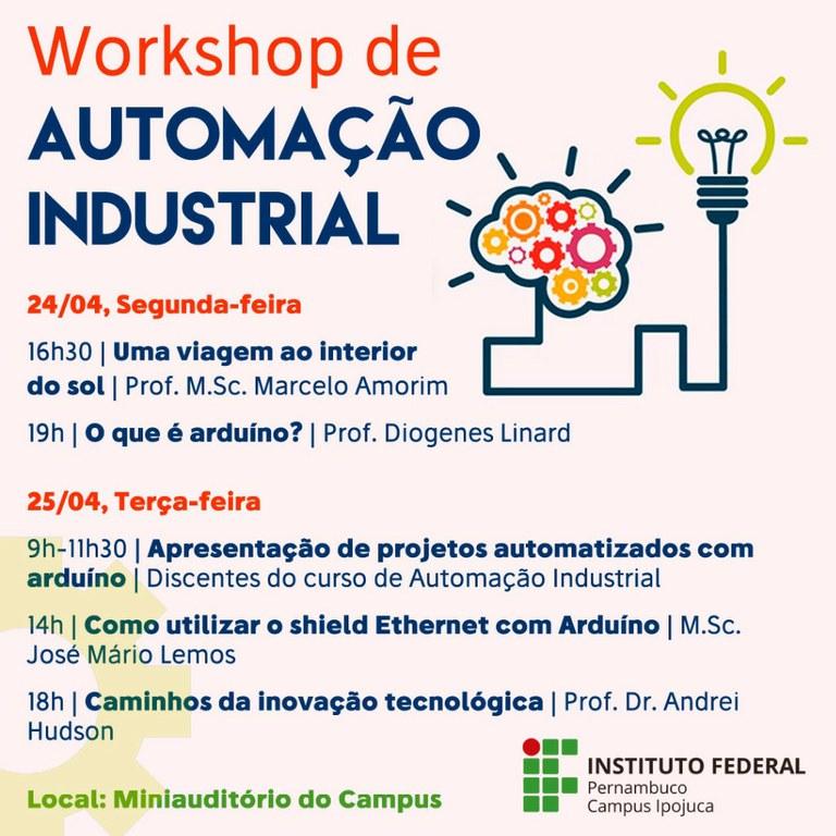 Face_Automação-Industrial.jpg
