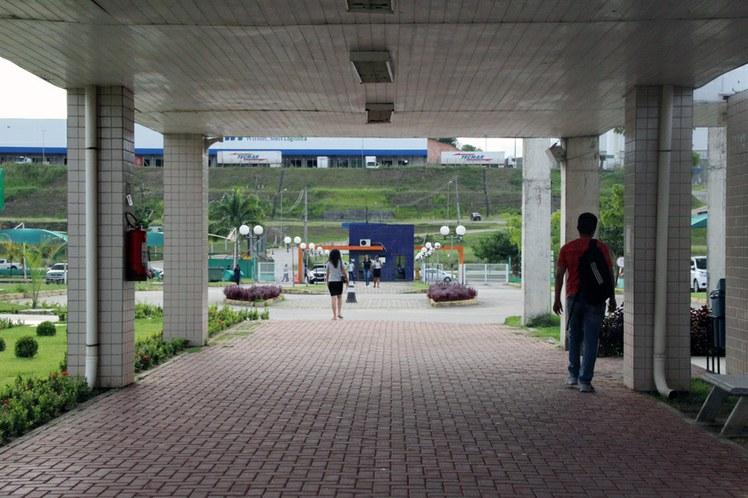 Corredor Central 2.jpg