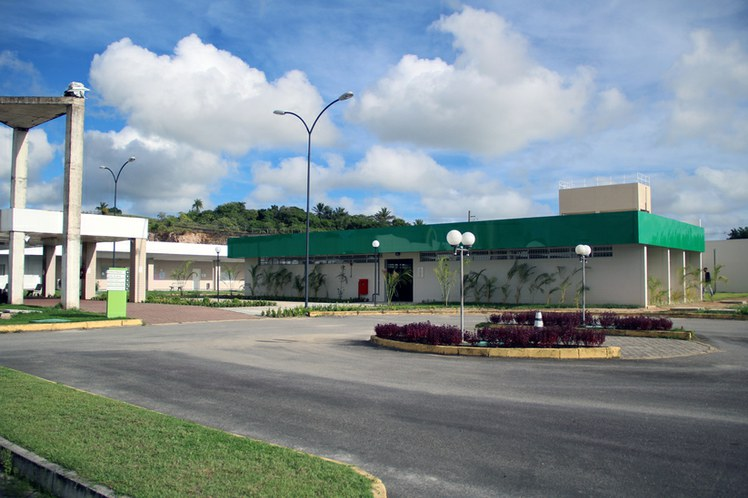 Estacionamento e Biblioteca.jpg