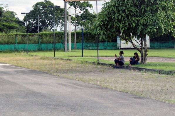 Pessoas no Jardim.jpg