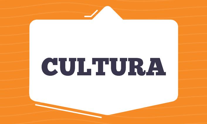 Aberta chamada para Mostra Integrada de Cultura e Artes