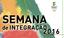 Semana de integração IFPE Olinda