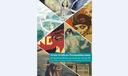 Catálogo reúne ilustrações de Moser