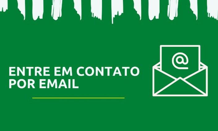 COVID-19 | Serviços no IFPE Olinda são prestados por e-mail