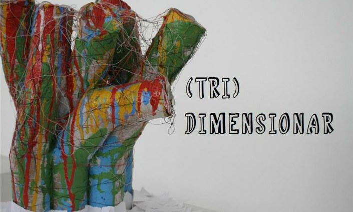 Divulgada lista de selecionados do grupo (TRI)Dimensionar