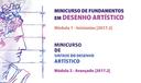 Desenho Artistico 2017.2