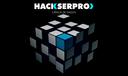 Hackathon Serpro
