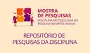 BANNERSITE_repositorio.png