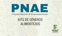 PNAE IFPE.png