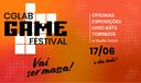 Game Festival IFPE Olinda