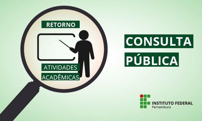 Lançada consulta pública sobre reorganização de calendário acadêmico
