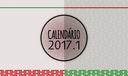 calendário academico.png