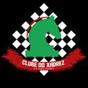 clube xadrez