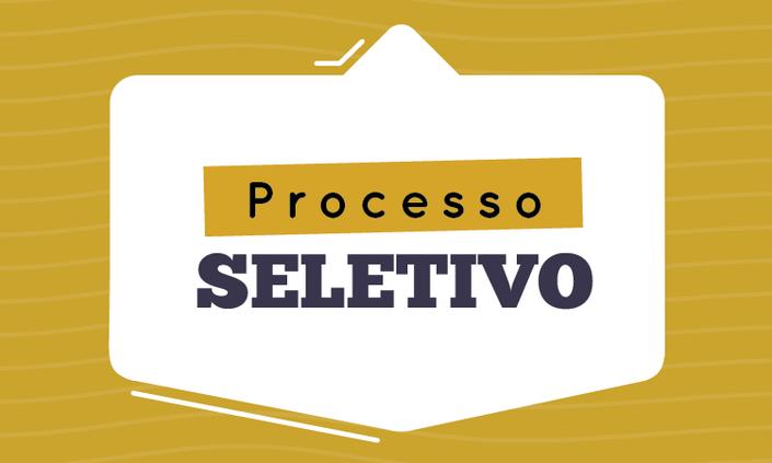 Campus Palmares convoca reclassificados de processo seletivo