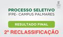PSS_Resultado-2a Classificacao.png