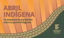 abril indigena-_banner site.png
