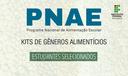 pnae selecionados.png