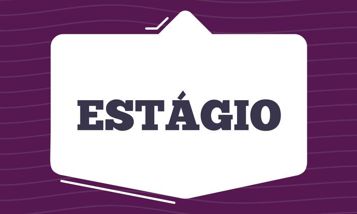 Campus Palmares publica resultado final de seleção para estágio