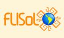 Festival Latino-Americano de Instalação de Software Livre