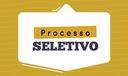 Processo Seletivo
