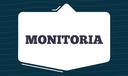 Monitoria 2018.2