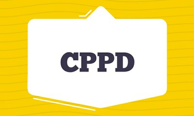 CCPD.jpg