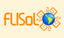 banner noticia site flisol.png