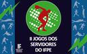 Jogos-dos-Servidores.png