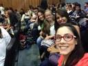 Seminário Brasil de Economia