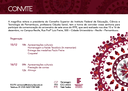CONVITE-07-ANOS--WEB (1).png