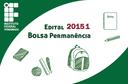 BOLSA PERMANÊNCIA 2015.png