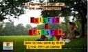 1º Piquenique LGBT é realizado no Campus Pesqueira