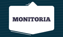 Campus Pesqueira oferta 45 vagas de monitoria para estudantes dos cursos superiores