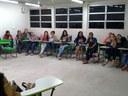 Libras IFPE Pesqueira (15).jpg