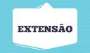 Campus Pesqueira oferta cursos de extensão em Pré-Cálculo e Pré-Física