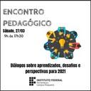 ENCONTRO PEDAGOGICO.jpg