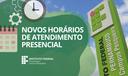 banner pesqueira horárioss_.png