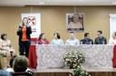 Campus Pesqueira sedia lançamento de programa que beneficiará mulheres rendeiras
