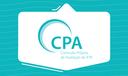 CPA promove avaliação interna de cursos superiores
