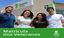 CRE divulga calendário de matrícula para estudantes veteranos