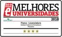 Cursos de Bacharelado em Enfermagem e Licenciatura em Física entre os melhores do Brasil