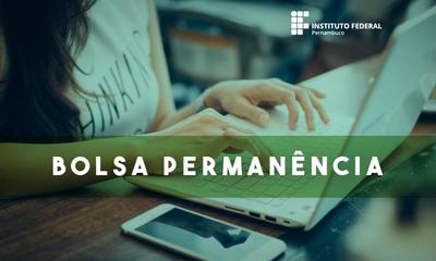 DAE publica retificações do Edital Bolsa Permanência