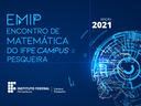 Banner II EMIP_2021_Site.png
