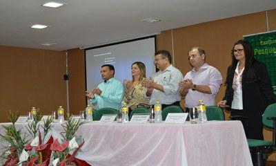 IFPE Campus Pesqueira promove 23ª Semana de Enfermagem