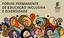 IFPE Campus Pesqueira promove evento em comemoração ao Dia Internacional da Mulher
