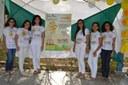 IFPE Campus Pesqueira realiza Campanha Faça Bonito