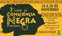 IFPE Pesqueira celebra consciência negra com programação vasta