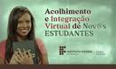 banner Acolhimento e integração virtual.png